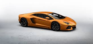lamborghini custom gold lamborghini aventador coupè technical specifications pictures