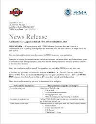 fema help desk phone number hendry county emergency management home facebook