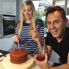 rainbow cake hervé cuisine 10 best gâteau images on 3d cakes archangel