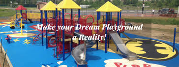 playground design playground equipment supplier premier park play