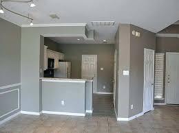 cool gray paint colors best light blue gray paint color ghanko com