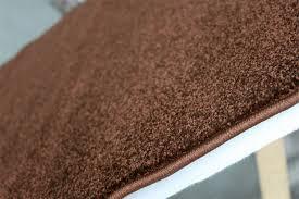 teppichl ufer flur teppich läufer 80 x 150 cm mod 1000a braun h c möbel