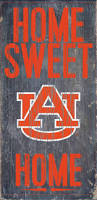 603 best all auburn all in wareagle images on pinterest