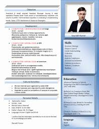 latest resume format 2015 philippines best selling latest resume format new free sle resume template