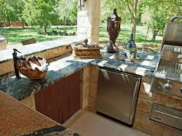 Outdoor Kitchen Cabinets Home Depot Outdoor Kitchen Cabinets Home Depot Roswell Kitchen Bath