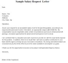 how to list an international phone number on a resume essay on