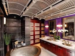 black bathrooms ideas bathroom 140 pictures of modern bathroom ideas for small