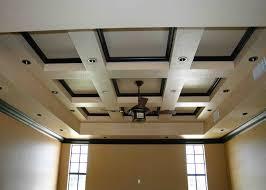 living room amazing wood drop ceiling modern living room false