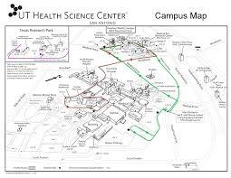utsw cus map ilab organizer uthsa optical imaging facility