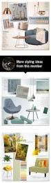 55 best krakow furniture images on pinterest krakow furniture
