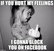 Jersey Shore Meme Generator - crying girl meme generator mne vse pohuj