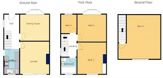 two bedroom cabin floor plans building plans for cabins 100 images 30 diy cabin log home