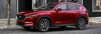 mazda cars list new mazda cx 5 price specs and release date carwow