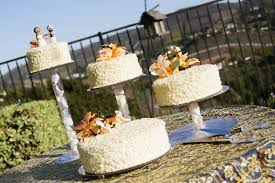 grocery store wedding cakes weddingbee