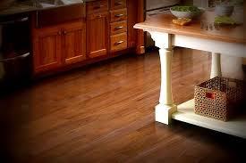 vinyl tile wood flooring and wood look vinyl tile vinyl flooring