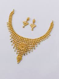here is something special from the gold factory necklace weight