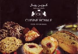 royale cuisine coles in trouble cuisine royale bread