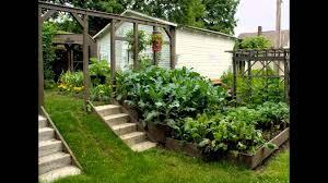 Gardens Design Ideas Photos Emejing Vegetable Garden Design Ideas Images Liltigertoo