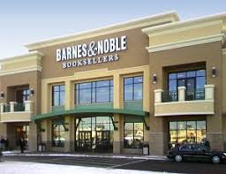 Barnes And Castle Official Website B U0026n Store U0026 Event Locator