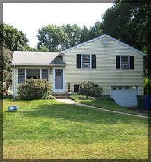 4 level split house edmonton homes edmonton estate edmonton home pros