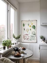 home interiors com scandinavian interior design home interior pinterest