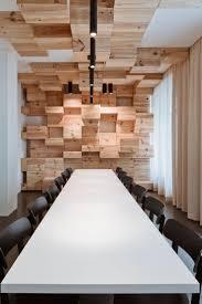 107 best ceilings images on pinterest ceiling design