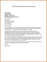 perfect resume exles resume exles and free resume builder job resume 7 resume cv