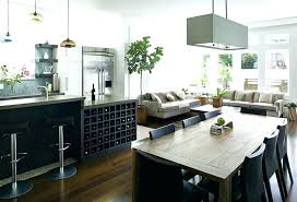 Island Lights Kitchen Kitchen Lighting Ideas Over Island Alluring Kitchen Pendant