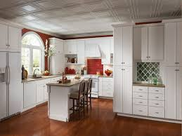 thermofoil u2013 kitchen u0026 flooring depot