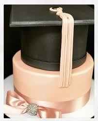 graduation cakes graduation cakes azucar bakery