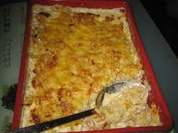 savoyard cuisine gratin savoyard de crozets au beaufort cuisine