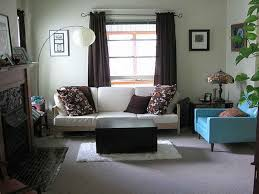 Living Room Colors Grey Couch Inspiring Design For Interior Home Paint New Colors Outstanding