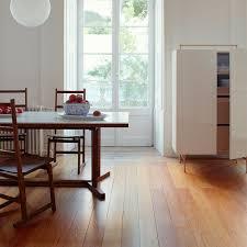 marble shaker dining table neri u0026 hu the future perfect