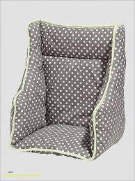 coussin chaise haute avec sangle coussin rehausseur chaise résultat supérieur 50 bon marché chaise