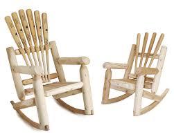 Broken Rocking Chair 5 Ways To Recycle Baseball Bats Recyclescene