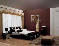 modern bedroom furniture u2013 how to make it work modern bedroom