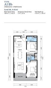 Italian Floor Plans 19 Bathrooms Floor Plans 8 2 Million Newly Built Italian