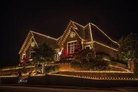 christmas light installation utah vibrant creative custom christmas lights lengths kansas city utah uk
