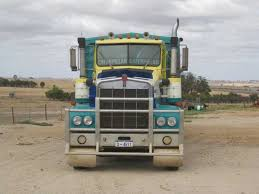 a model kenworth trucks for sale my account for kenworth page 7