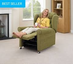 Riser Recliner Chairs Riser Recliner Chairs Orthopedic Electric Recliner Chairs For