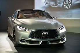 infiniti car q60 new infiniti q60 concept revealed autocar