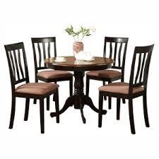 maple dining set on hayneedle maple kitchen table