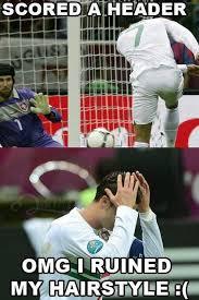 Funny Soccer Meme - 7 hilarious soccer memes from soccer memes and more