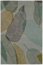 popular 225 list gray and yellow area rug