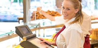 cashier job interview questions snagajob