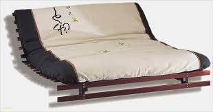 canap lit futon ikea structure futon impressionnant canape convertible ikea