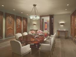 dining room chandeliers traditional dining room traditional dining room home design popular best in