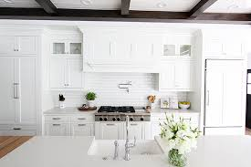 Functional Kitchen Design by Functional Kitchen Design The Kitchenthusiast