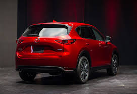 mazda diesel mazda will debut diesel engine in redesigned 2017 cx 5
