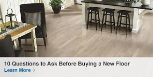how much does it cost to have laminate flooring installed shop hardwood flooring u0026 accessories at lowes com